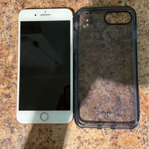 iPhone 8+ for Sale in Tempe, AZ