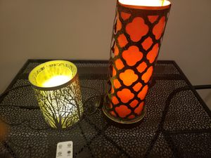 Light up the room for Sale in Gaithersburg, MD