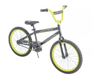 "Boys Huffy bike 20"" for Sale in Las Vegas, NV"