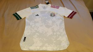 MEXICO JERSEYS NUEVAS 2020 for Sale in Bell, CA
