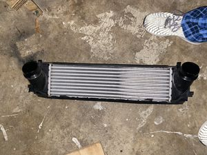 Bmw n26/ n20 intercooler OEM! for Sale in Bowie, MD