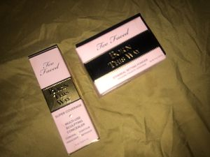 Too faced born this way for Sale in Oxon Hill, MD