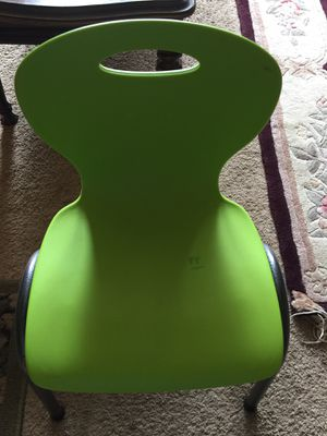 Kids chair for Sale in Pittsburgh, PA