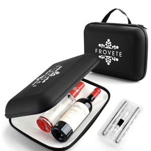 Tombert Small Portable Wine Cooling Chillers And Insulation Bag. Elegant Cocktail Parties, Beach Parties,Keep Wine Cool For Several Hours(Additional t for Sale in Missouri City, TX