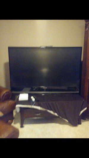 62' inch Samsung flatscreen hdtv! for Sale in North Bend, WA
