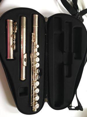 Flute for Sale in Richmond, VA