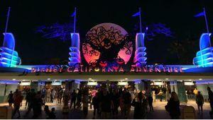 Disneyland Tickets for Sale in Inglewood, CA