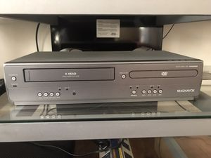 Magnavox DVD player for Sale in Steelton, PA