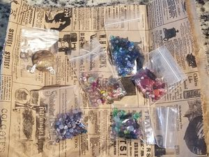Glass Beads for Sale in Durham, NC