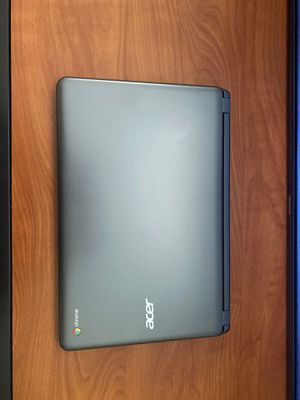 Acre Chromebook 15 for Sale in Charlotte, NC