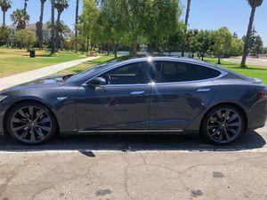 2016 Tesla model S90D for Sale in San Diego, CA