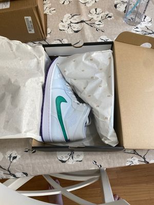 Brand New DS Jordan 1 mid Luka Doncic size 11 $170 for Sale in Walnut Creek, CA