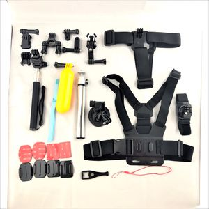 New GoPro accessories kit for Sale in Corona, CA