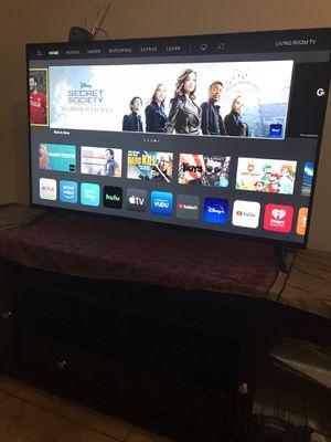 Vizio smart tv for Sale in Mesa, AZ