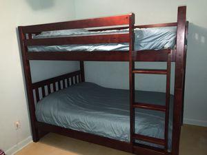 Bunk Bed for Sale in Boca Raton, FL