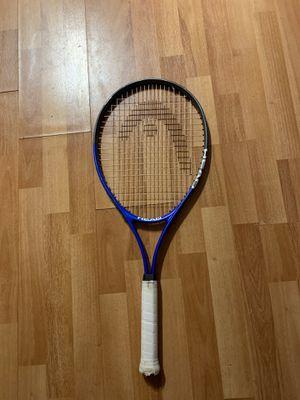 Head Tennis Racket for Sale in Berryville, VA