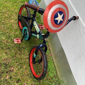 Boys Bike for Sale in Baton Rouge, LA