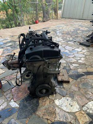 Motor engine for Sale in Davenport, FL