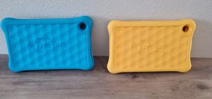 Kid-Proof Cases for Amazon Fire HD 8 Tablet for Sale in Lafayette, CO