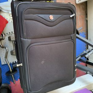 Used Large & Small Luggage . for Sale in Carlsbad, CA