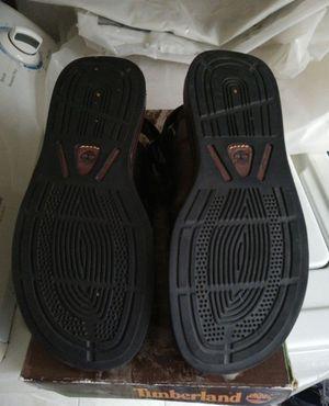Men's shoes for Sale in Dallas, TX