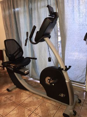 Exercise Bike for Sale in Hayward, CA