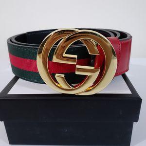 Men's Belt for Sale in Tougaloo, MS