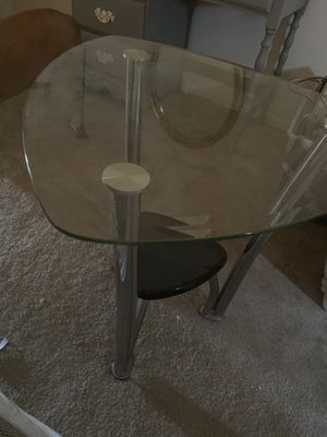 End tables for Sale in Philadelphia, PA