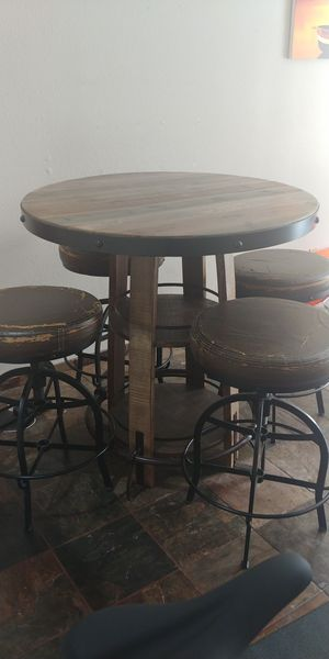 Kitchen Table for Sale in Encinitas, CA