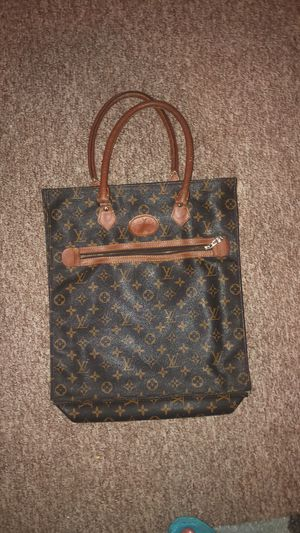 Used Louis Vuitton Bag for Sale in Franklin Square, NY