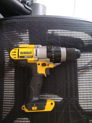 Tool for Sale in Miami Lakes, FL