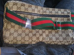 gucci bag for Sale in Honolulu, HI