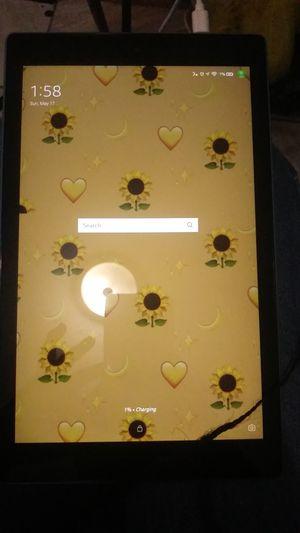 Amazon Fire Tablet 10 Inch.... Brand New...Open Box for Sale in Philadelphia, PA