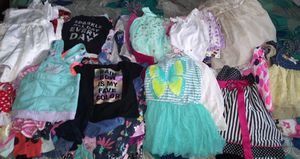 Baby girl clothes for Sale in Nashville, TN