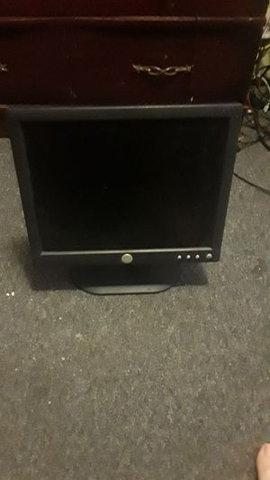 "15"" monitor for Sale in Piedmont, SC"