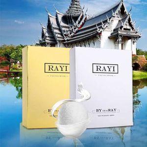 Rayi Face Mask Gold for Sale in Mukilteo, WA