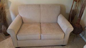 Twin sofa bed for Sale in Sammamish, WA