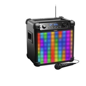 Ion Bluetooth Speaker for Sale in Brooklyn, NY