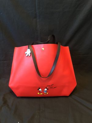 Disney purse bag for Sale in Milpitas, CA