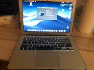 MacBook Air 2015 for Sale in Alexandria, VA