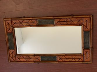 Wall mirror for Sale in North Las Vegas,  NV