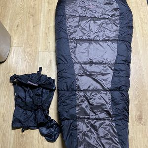 "Brandnew Opened Box Browning Sleeping Bag 30""x76"" for Sale in Vancouver, WA"