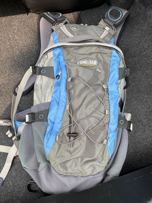 Camelbak Hiking Backpack Day Hydration Air Director for Sale in Chula Vista, CA