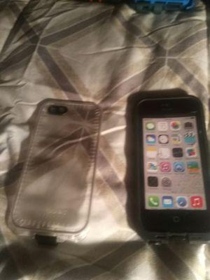 iPhone S for Sale in Clanton, AL