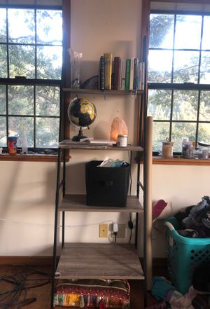 Bookshelf for Sale in Grants Pass, OR