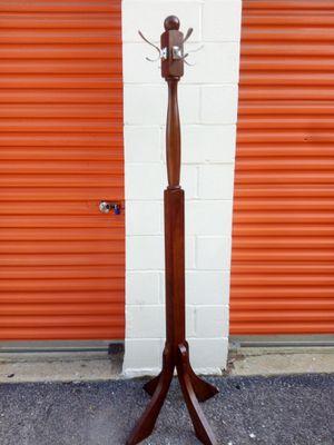 Coat hanger for Sale in Hyattsville, MD