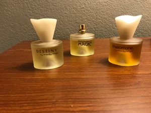 Perfume for Sale in North Kansas City, MO