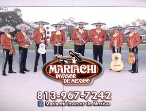 Mariachis for Sale in Tampa, FL