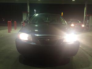 06 Hyundai Elantra for Sale in Philadelphia, PA