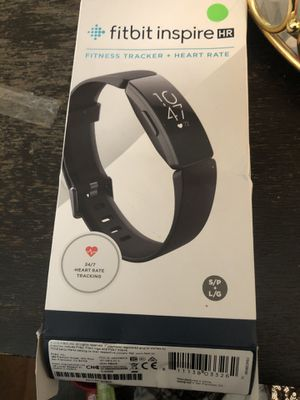 Fitbit inspire for Sale in Yeadon, PA